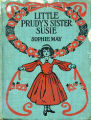 Little Prudy's sister Susie